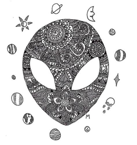 imagenes png tumbir alien png tumblr