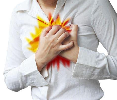 acid reflux infinity health and wellness center beat acid reflux naturally