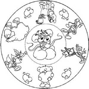 disney mandala coloring pages 78 images about disney on pinterest disney frozen