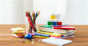 School Favors by Tax Free Weekend For School Supplies Starts Friday
