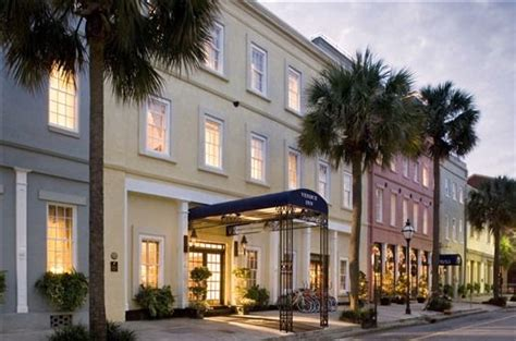 best bed and breakfast in charleston sc 17 best ideas about charleston bed and breakfast on