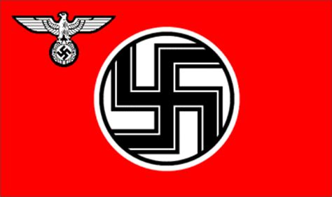 imagenes simbolos nasis pin simbolos nazis on pinterest