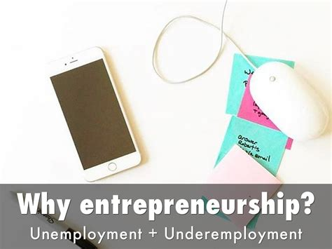 military spouse unemployment hawaii milspo project by elizabeth boardman