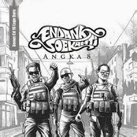 download mp3 endank soekamti pengin kawin download endank soekamti angka 8 full album consortium