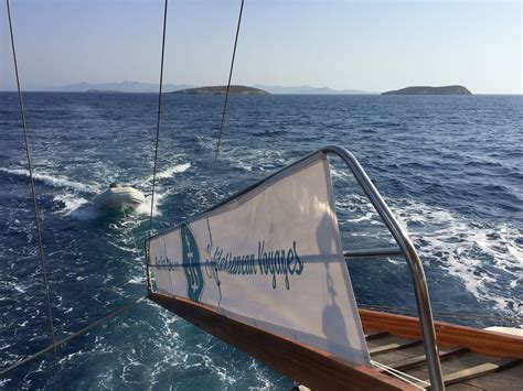 sailing greek islands blog richard e bauer blog sailing the greek islands yoga