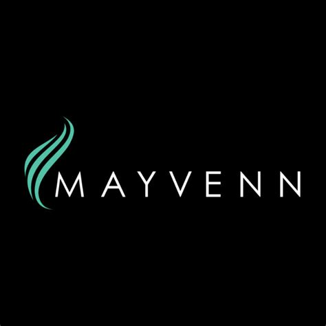 Mayvenn Hair Reviews by Mayvenn Hair Reviews June 2017 My Personal Experience