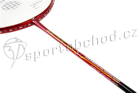 Raket Victor Mx 6000 badmintonov 253 set 2 ks raket victor new 4500 a 6000