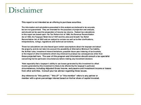 disclaimer agreement template disclaimer statement exles pictures to pin on