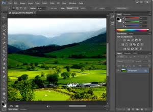 Photoshop Cs6 Full Version Windows 7 | adobe photoshop cs6 download free full version for windows 7