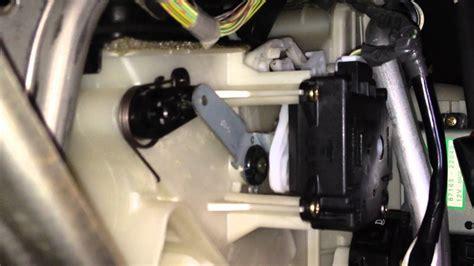 2008 toyota avalon door lock problems 1999 lexus rx300 servo repaired fixed