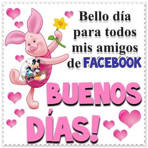 imagenes buenos dias rosy bello d 237 a para todos mis amigos de facebook 460