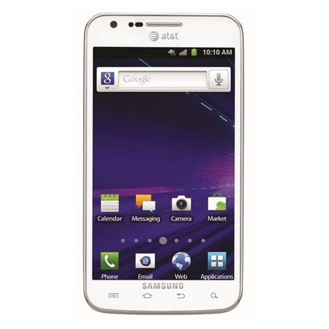 unlocked gsm android phones samsung galaxy s2 gsm unlocked android phone 15494711 overstock shopping big discounts