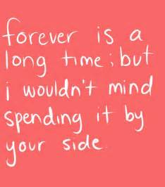 I Love You Sweetheart Quotes by New I Love You Quotes