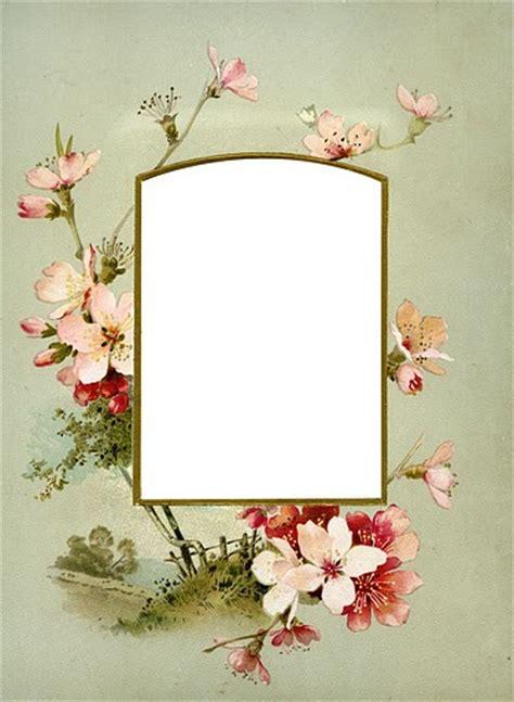 imagenes flores antiguas imagenes antiguas para enmarcar fotos imagenes para