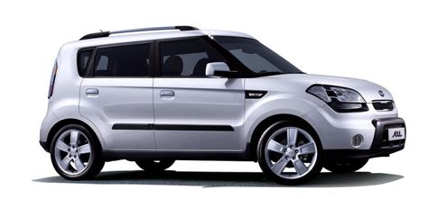 Kia Soul Used Car Prices Image Gallery Soul Car
