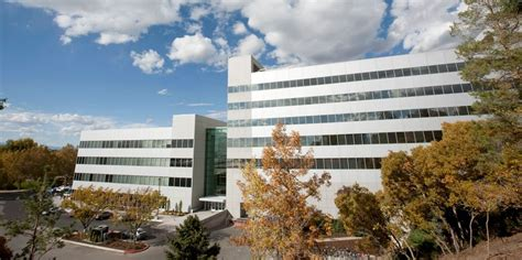 Brigham Marriott Mba by Why Brigham Is The Best Business School