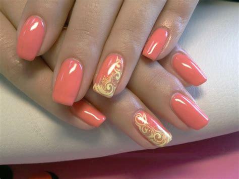 32 nail trends for the year 2016 hum ideas