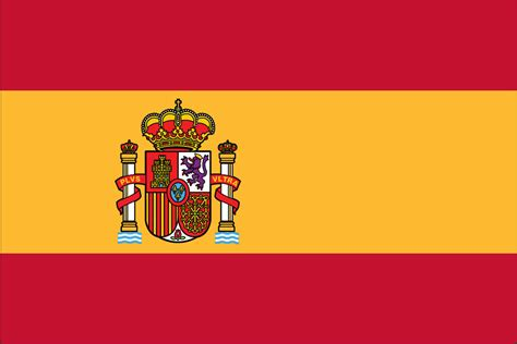 spain colors spain flag for sale buy spain flag