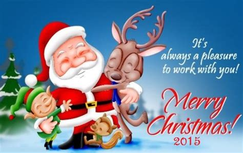 merry christmas wishes  kids  english santa claus gifts  children merry christmas