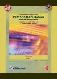 Buku Dasar Dasar Ilmu Pendidikan Edisi Revisi Rajawali buku detik detik ujian sekolah madrasah tahun pelajaran 2013 2014 buku
