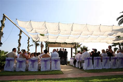 Wedding Blessing Nerja by Hotel Marinas De Nerja Celebrations In Spain