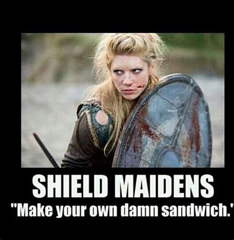 Vikings Memes - feeling meme ish vikings tv galleries paste