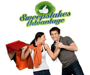 Real Sweepstakes Winners - recent sweepstakes winners sweepstakes advantage