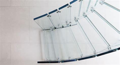 treppen aus glas glastreppen bei treppen de finden sie treppen aus glas