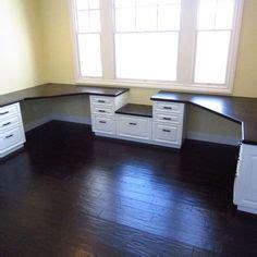 attachment corner cabinet storage ideas 934 diabelcissokho 1000 images about corner storage ideas on pinterest