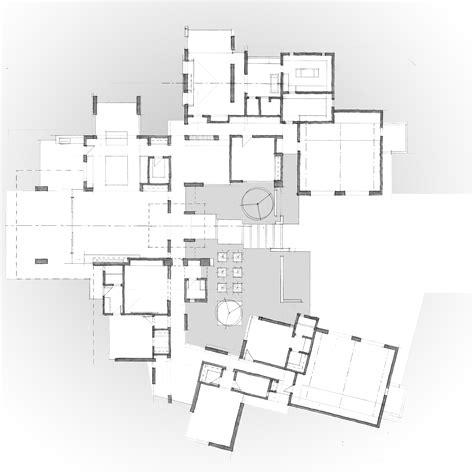 custom mountain home floor plans phoenix architecture phx architecture