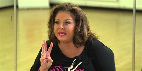 abby lee miller married abby lee miller net worth abby lee miller net worth 2017 2016 biography wiki