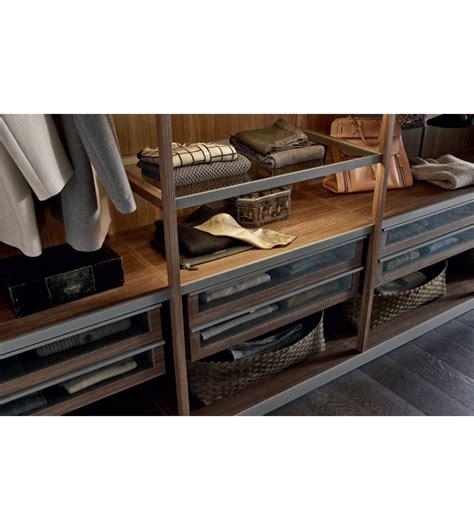 cabina armadio poliform senzafine poliform cabina armadio milia shop