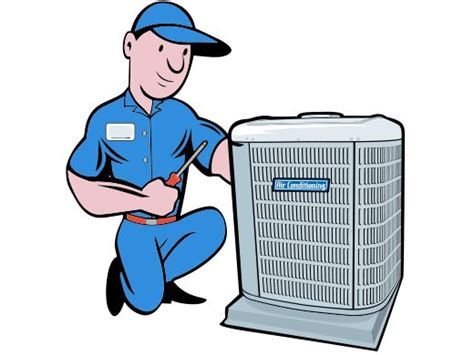 Ac Service Air Conditioning Repair Before You Call A Ac