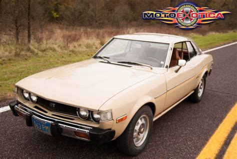 how cars work for dummies 1976 toyota celica spare parts catalogs 1976 toyota celica for sale