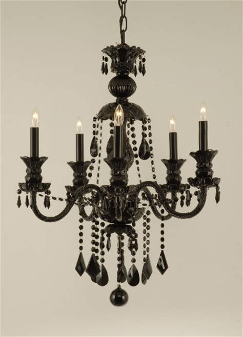 Chandelier Rental Signature Rentals Black Chandelier Light Glass Rentals