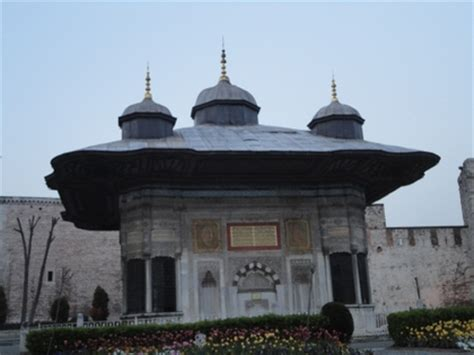 ottoman empire architecture ottoman empire architecture ottoman empire architecture