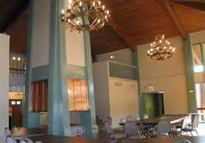 Floor And Decor Roswell Ga by 25 Best Images About Roswell River Landing On