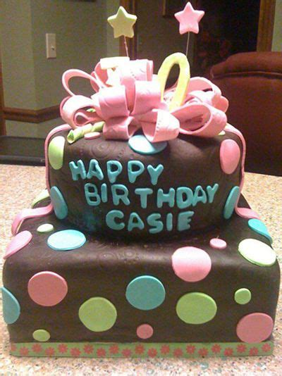 birthday cakes florence sc 17 best images about cakes on birthday cakes