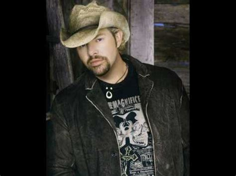 toby keith get drunk and be somebody toby keith get drunk and be somebody youtube