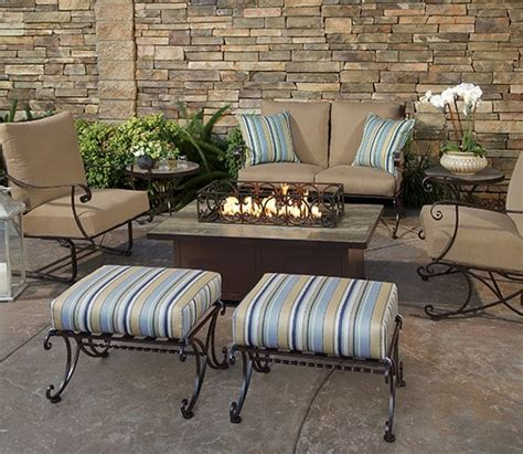 9 inexpensive ways to refresh your outdoor decor rich s