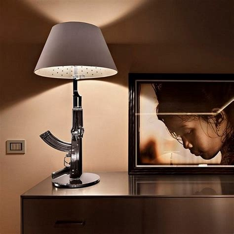 Desk Lamp Ideas by Table Lamps Ideas For The Best Hotels Interior Design