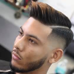 hair styles for 4 year boyd 49 cool short hairstyles haircuts for men 2017 guide