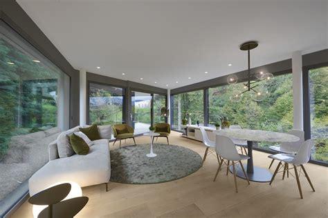 appartamenti moderni appartamenti moderni mozzafiato e di design a lugano