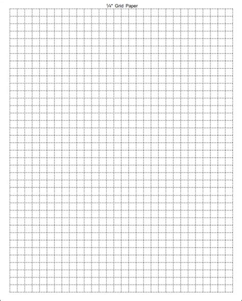 printable graph paper 1 inch free worksheets 187 printable graphing paper free math