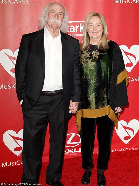 david crosby height david crosby agrees to pay 3m to settle lawsuit after