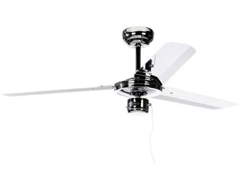 48 inch ceiling fan blades westinghouse ceiling fan industrial 3 blade ceiling fan