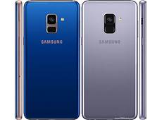 Phone Samsung Galaxy S8 Plus