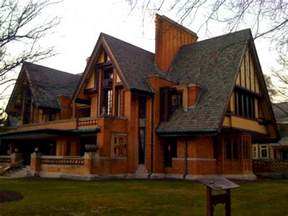 Frank Lloyd Wright Style Of Architecture frank lloyd wright style architecture home design