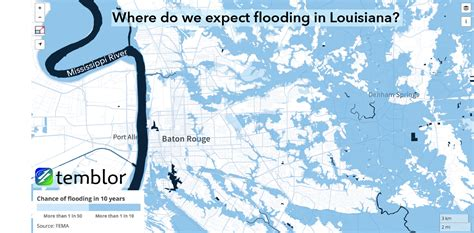 louisiana flood map portal louisiana flood map portal 28 images flood zone maps