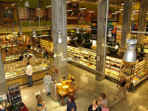 Home Expo Design Center Nj by File Whole Foods Market In The Lower East Side Of New York